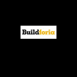 favicon buildforia