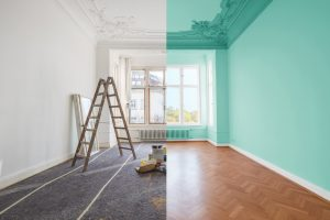 Home Renovation Done by Our Expert in Sydney