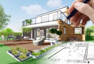 home builder experts